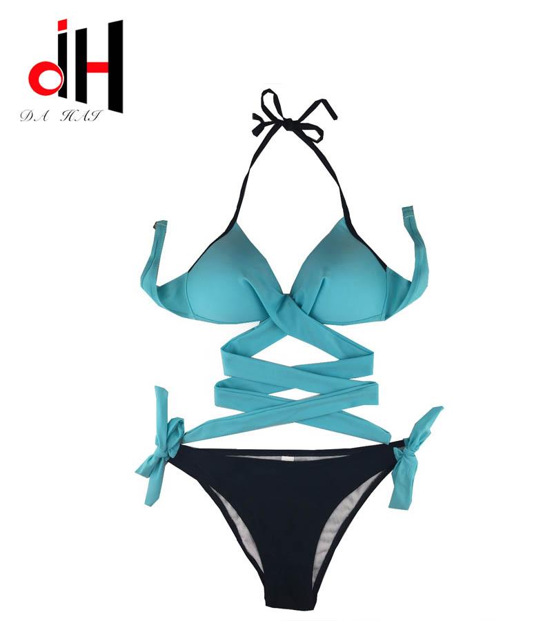 HTB1LJ2XSpXXXXa3XVXXq6xXFXXXg - Sexy Bikinis Swimwear Women JKP206