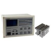 KDT B 600 Максимальное давление 600n. м автоматический регулятор напряжения с тензодатчика датчик для печать и разрезание части машины