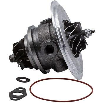 Turbo Core สำหรับ Saab 9-3 9-5 B205E B235E GT17 GT1752S 452204-5 150HP 452204 4611349 9180290 150HP 5955703
