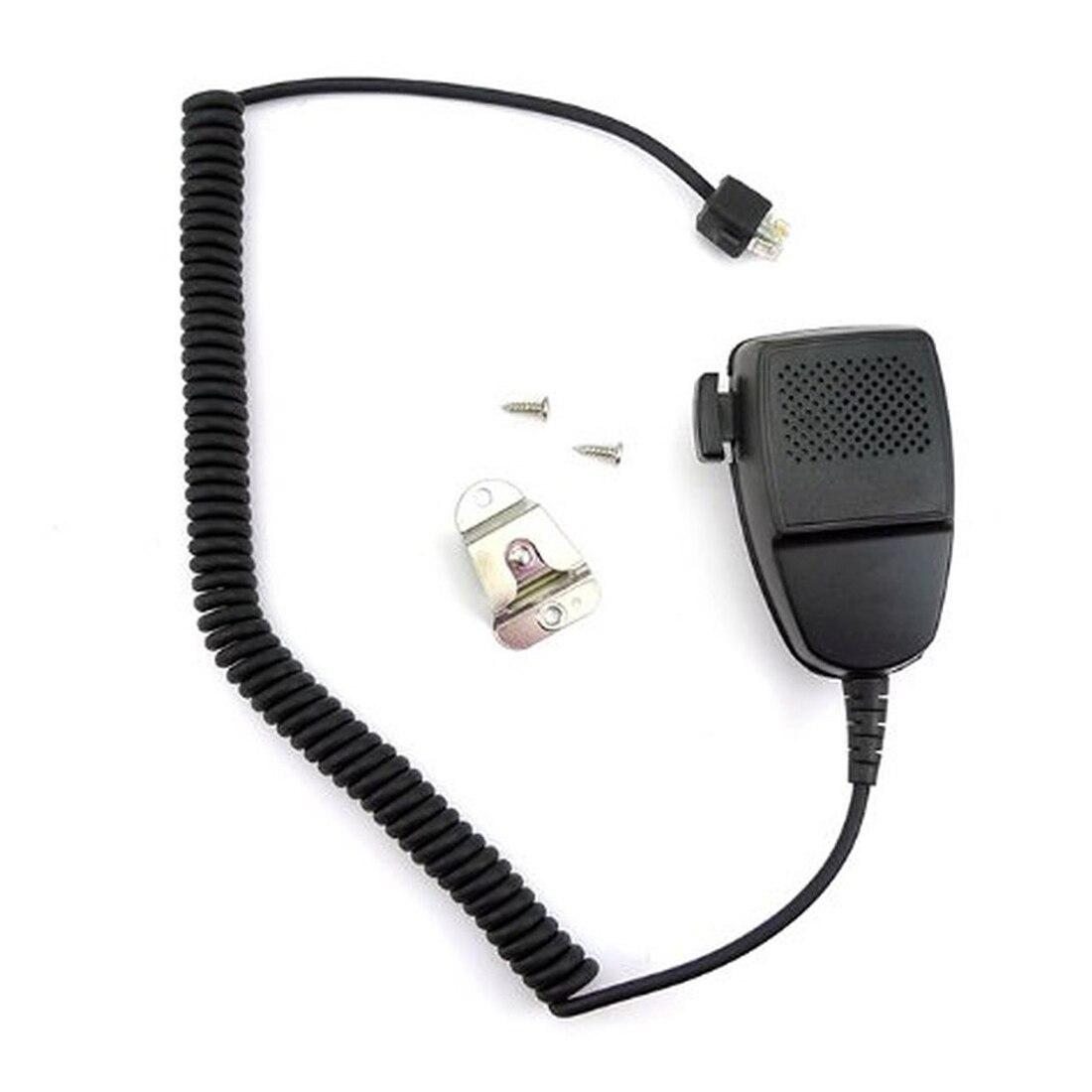 Лучшие предложения Новый 8 контактный динамик микрофон для M otorola Интерком радио автомобильное мобильное радио GM300 GM338 GM950 HMN3596A Микрофоны      АлиЭкспресс