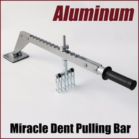 lift and pull dent kit bar pulling auto body advanced panel repair miracle system master kit dent puller collision equipment