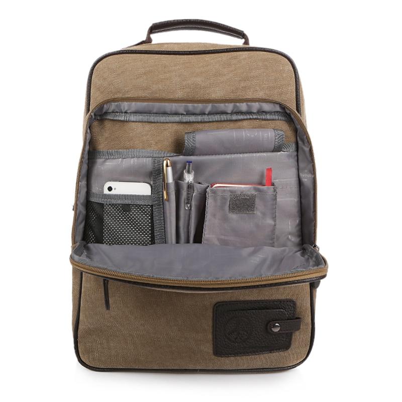 School Rucksack Backpack – TrendBackpack