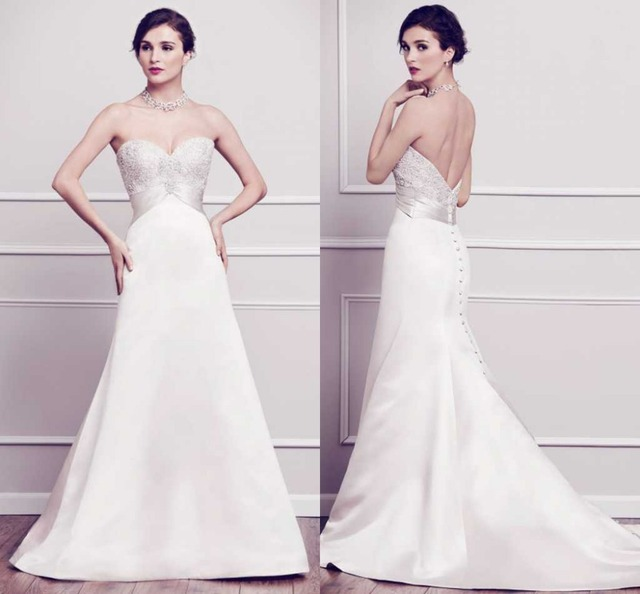 Asian Dresses 2015