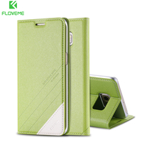 S5 Original Brand Stand Card Holder Cover Bag For Samsung Galaxy S5 SV I9600 Phone Accessories