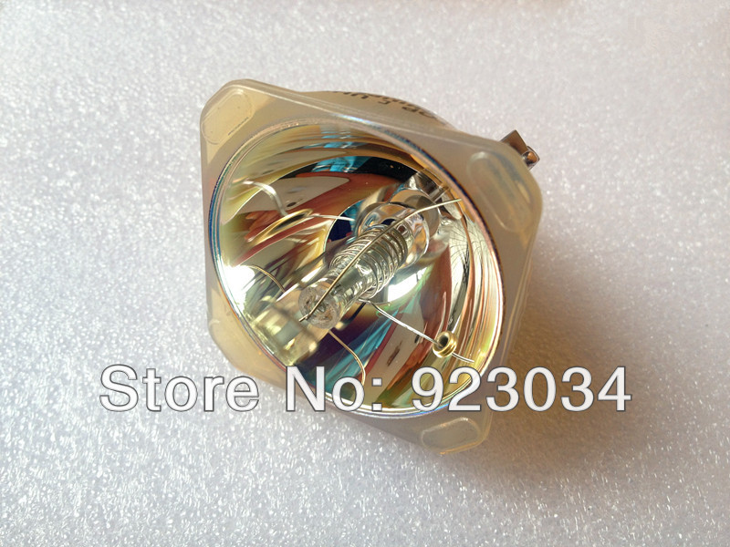 projector lamp SP-LAMP-003   for Infocus DP1000X/LP70/LP70+/M2/M2+  original projector bulbs free shipping compatible bare projector bulb sp lamp 080 for infocus in5135 in5132 in5134