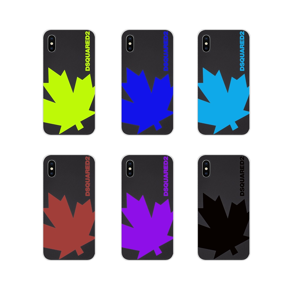 coque dsquared iphone xr