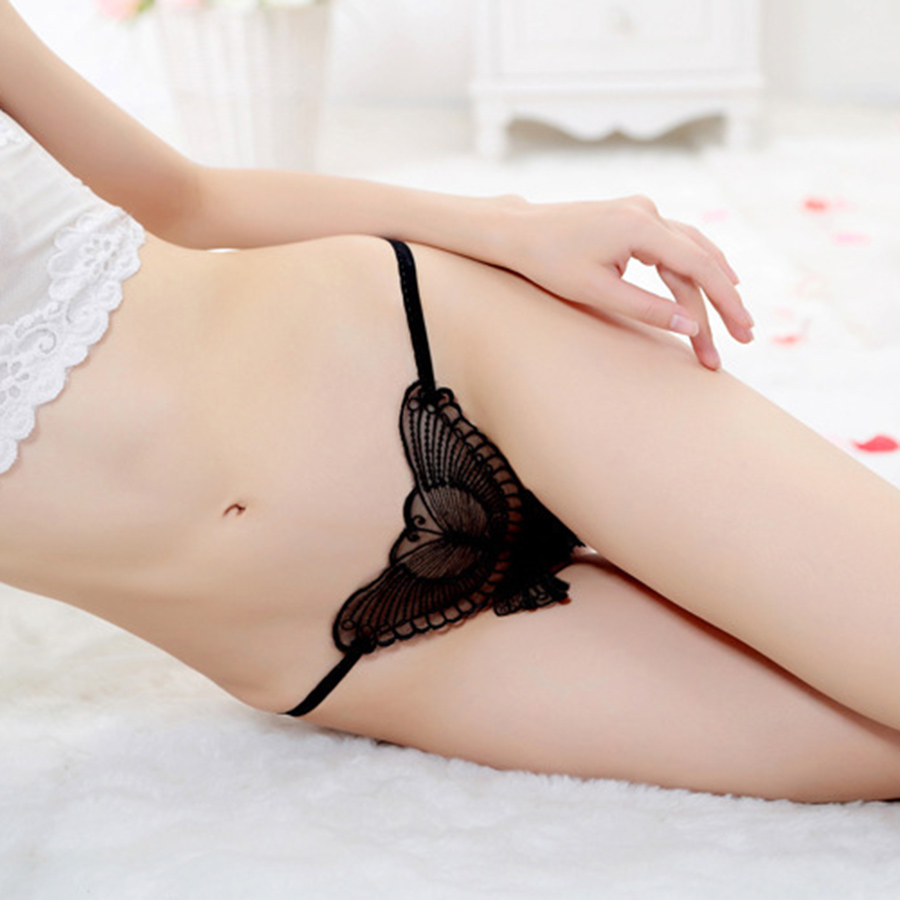 2018 New Lynmiss Sexy Underwear Lingerie Hot Erotic Porno Women Sexy Costumes Underwear Exotic Apparel Babydolls Chemises(China)
