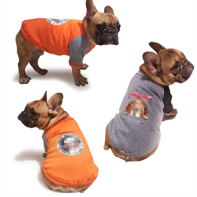 Пеппи ангел одежда для собак