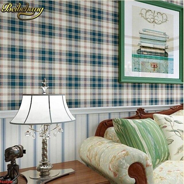 beibehang papel de parede d papel tapiz para paredes modernas para cuarto de bao decoracin del