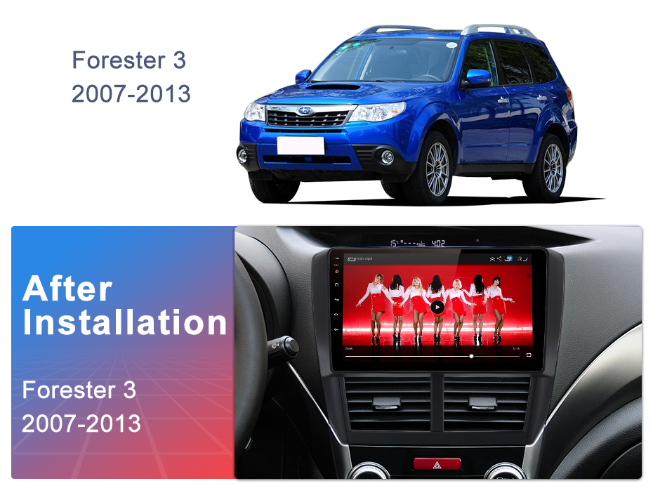 Forester-3_03