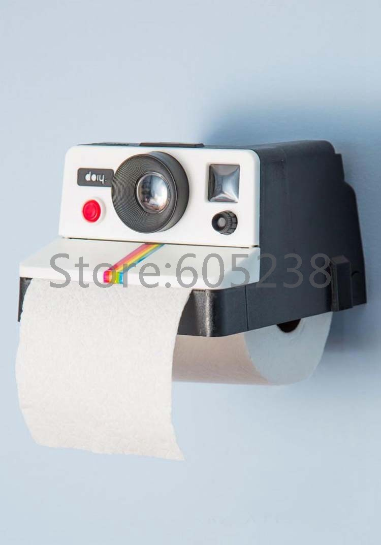Popular Polaroid Camera Paper-Buy Cheap Polaroid Camera Paper lots ...