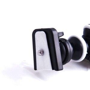 Image 2 - Octopus Mini stojak trójnóg do montażu do telefonu komórkowego Gopro Hero 7 6 5 4 3 + sesja SJcam Xiaomi Yi 1 2 4K akcesoria do kamer w ruchu