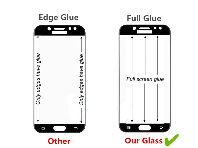 2Pcs Huawei Honor 20 Lite Glass Tempered Glass Huawei Honor 20 Lite Film Full Glue Phone Screen Protector Huawei Honor 20 Lite in Phone Screen Protectors from Cellphones Telecommunications