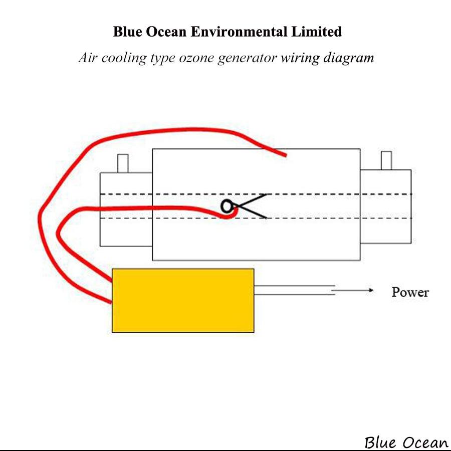 BO-2201QNAOS, GRATIS VERZENDING Groothandel Verstelbare 1 g / u - Huishoudapparaten - Foto 4