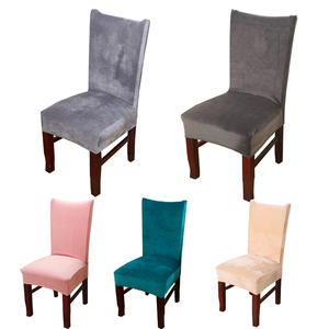 Chair Cover Hire Dunfermline La Z Boy Big Man Best Top Banquet Short List Decoruhome 1pc Stretch Spandex Seat Covers
