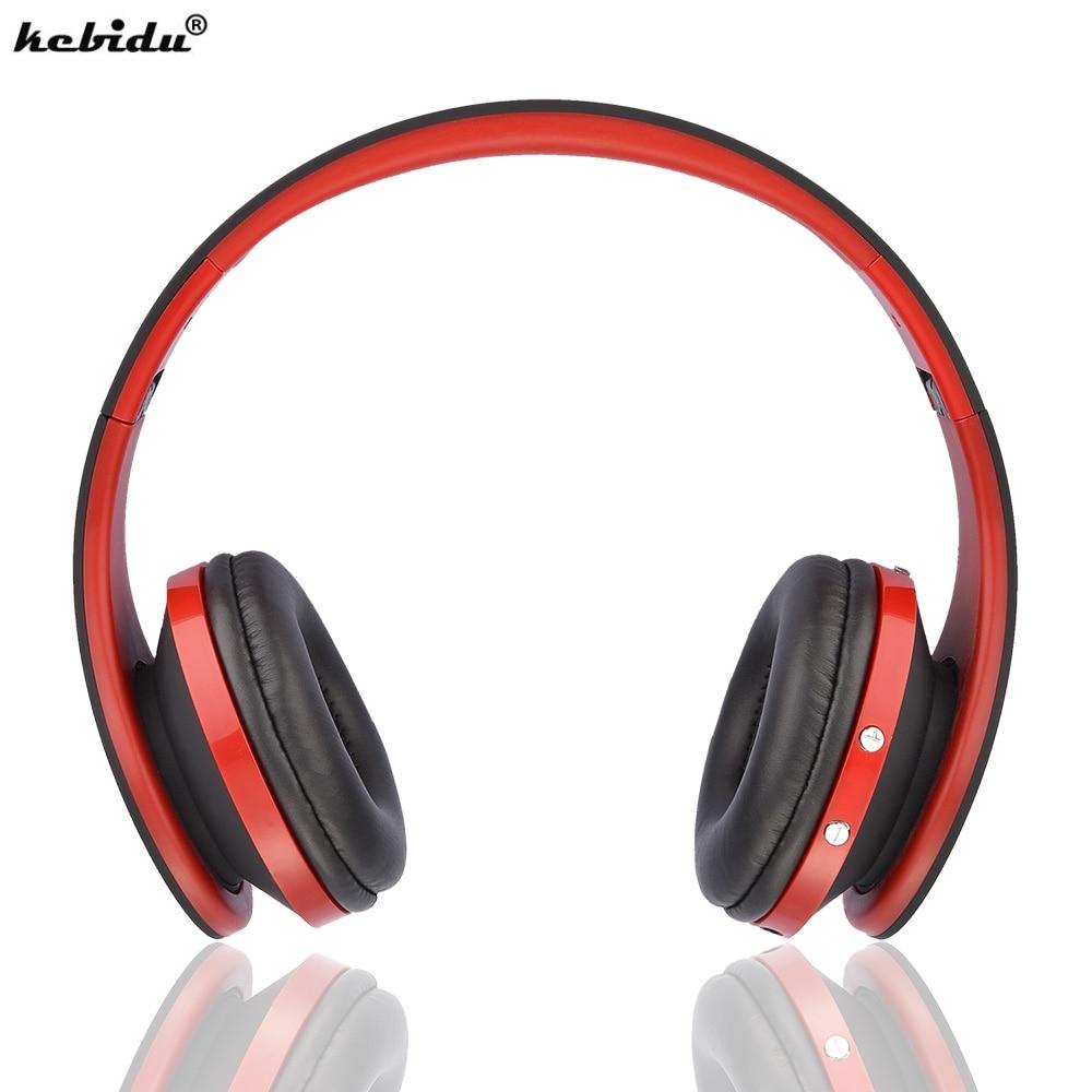 Bluetooth earphones for android phones - bluetooth earphones audio technica