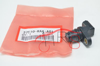 OEM 37510 R40 A01 Car Cylinder Head Induction Electromagnetic Sensor Original For 2012 For Accord CP2