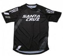 2019 women/men yellow spandex Cycling jersey tops/short sleeve downhill