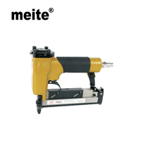 Meite P622C 23GA 7 8 Pneumatic Micro Pinner Gun