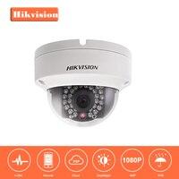 Wholesale English Version IP Camera 4 0 Megapixel V5 3 3 Multi Language Mini IR Dome