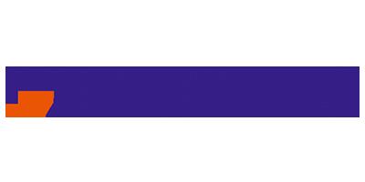 Risultati immagini per tronsmart logo
