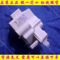 Excelente máquina de lavar roupa trator dreno motor velho hm lj2 22a|drain motor|washing machine drain motor|washing machine motor -