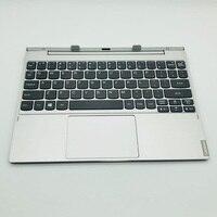 Mode Original Tastatur für 10 1 zoll Lenovo MIIX 320-10ICR MIIX325 tablet pc für Lenovo MIIX320 MIIX 325 tastatur