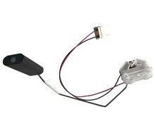 Fabricante direto do sensor do tanque de combustível do carro para Nissan qashqai X Trail-2wd 08-13