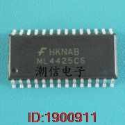 ML4425CS SOP-28