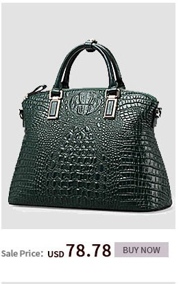 handbag_women_03