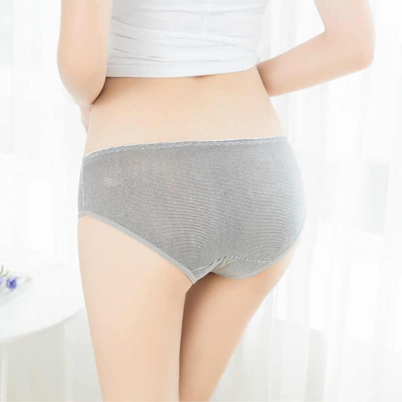 ملابس داخلية قطنية للمراهقات ملابس داخلية قطنية لطيفة مطبوعة سروال تحتي للأطفال يسمح بالتهوية ملابس داخلية 2019 للبنات الصغار من أجل 13-20Y calzoncellos