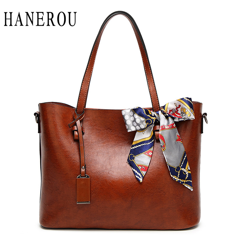 Fashion Ribbons Ladies Shoulder Bags For Women 2017 Sequined Leather Handbags High Quality Famous Brand Casual Tote Bags New Sac fashion brand design sweet lady tote bags for women pu leather handbags high quality women shoulder bags ladies messenger bags
