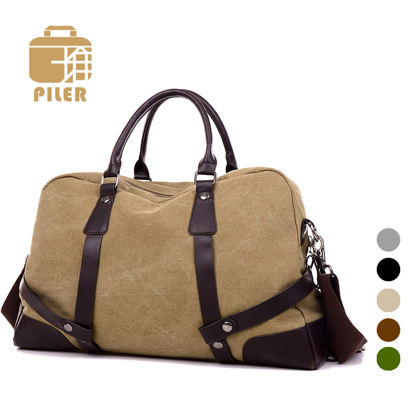 Mens Designer Overnight Bag Reviews - Online Shopping Mens ...