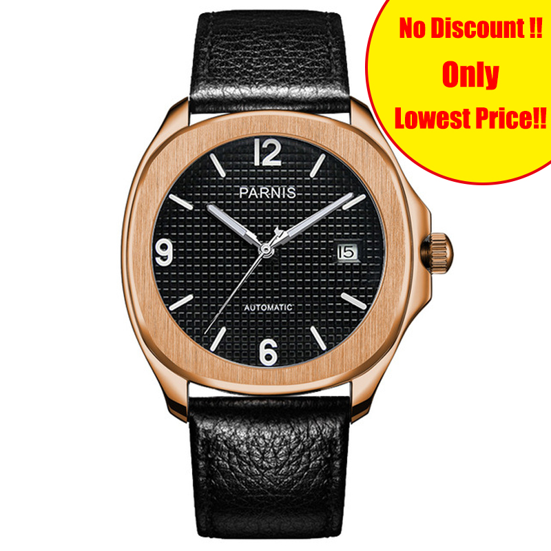 Men's Watches Fanala Watch Men Fashion Stainless Steel Round Analog Quartz Wrist 37mm Watch Complete Schedule Bracelet Bangle 8mm