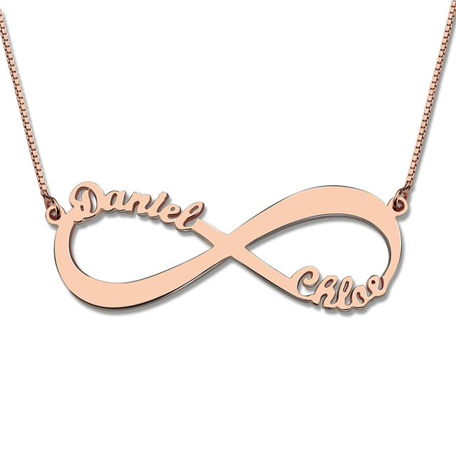 center error material here couple names s couples view message sku fontid silver with infinity v necklace accent diamond and p heart