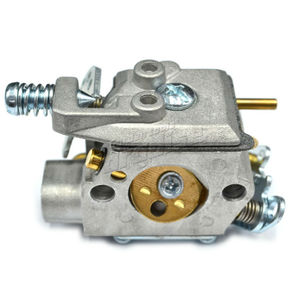 Image 2 - Chainsaw Carburetor Partner P360S Carbs Walbro WT 826 Carburetors Replacement