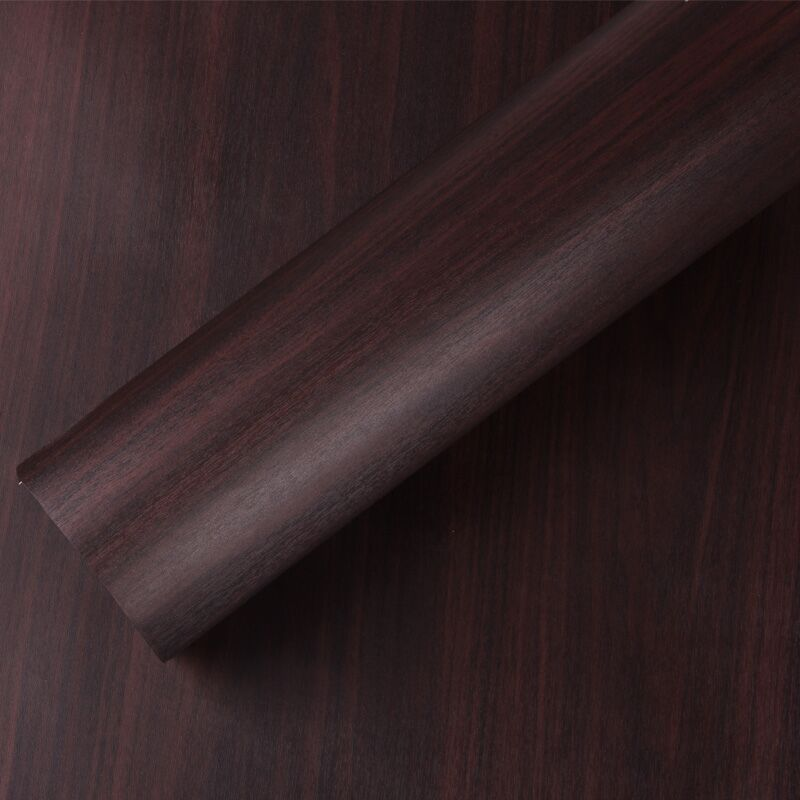 Image 5 - SUNICE 124CMx30CM PVC Wooden Grain Texture Film Car Furniture Wrap Vinyl Film Decor Vehicle Interior Sticker Decals Car Styling-in Car Stickers from Automobiles & Motorcycles