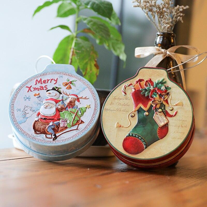 Small Christmas Gift Box - Buy Christmas Gift Box ... |Tiny Christmas Boxes