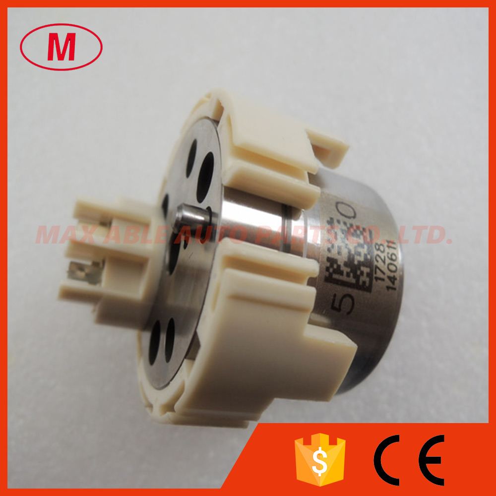 7206 0440 Electronic unit pump Actuator for BEBU5A00000 DAF 1668325 BEBU5A01000