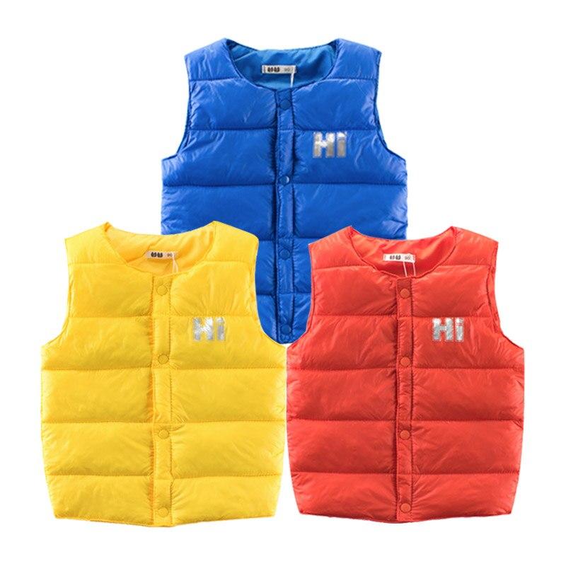 vest girls The columbia girls benton springs fleece is a soft, cozy fleece zip-up jacket that offers instant insulation in a versatile, everyday style.