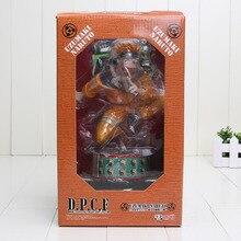 Naruto  Figure Toy 23cm