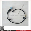 Replacement Front Brake pad wear sensor alarm wire 47770-50070 For  LEXUS LS460 2007-2015