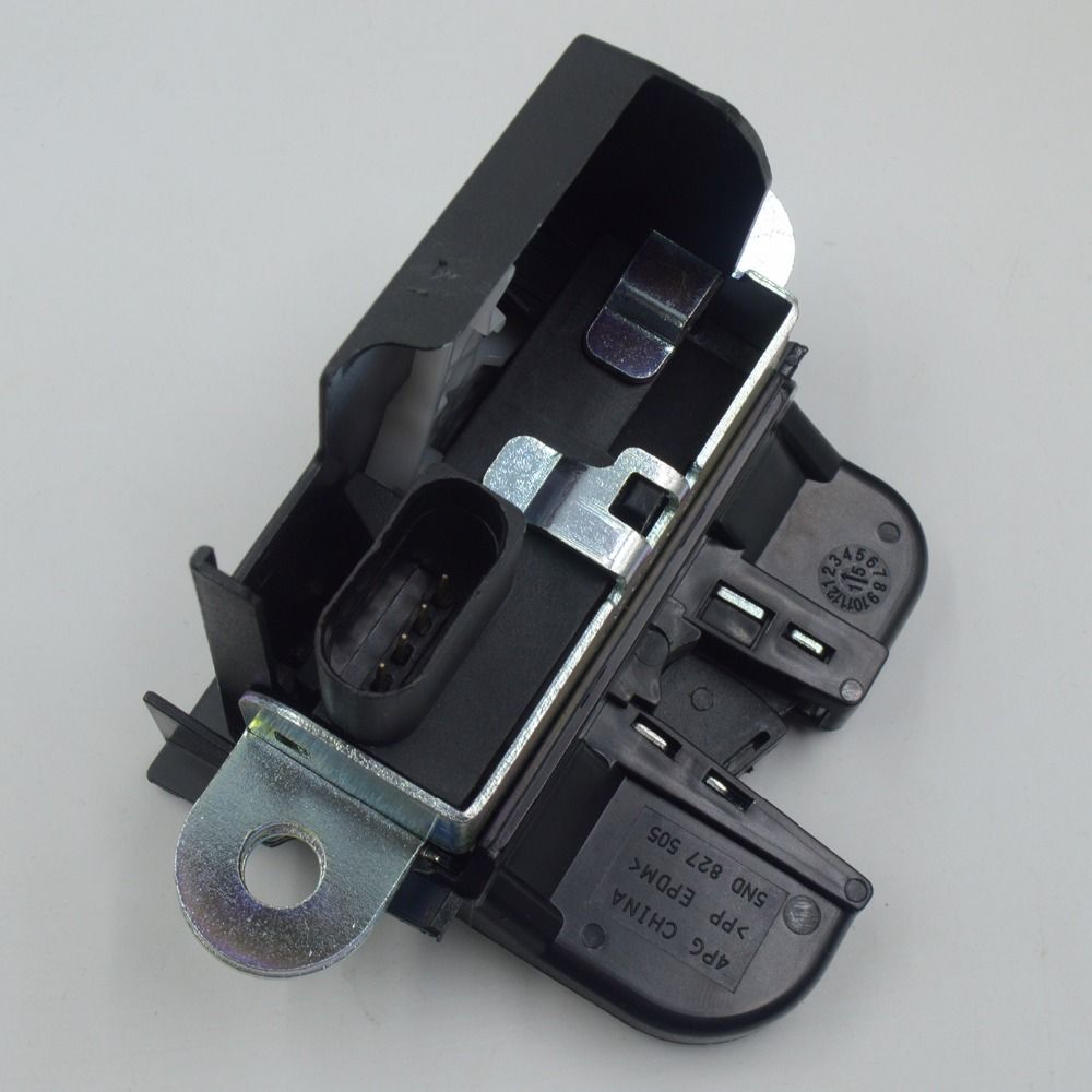 best switches 2526 relays golf 5 brands and get free shipping - 72ij20if