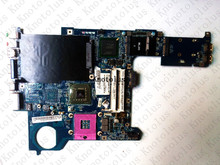 LA-4141P for Lenovo y430 laptop motherboard ddr2 JITR1R2  Free Shipping 100% test ok