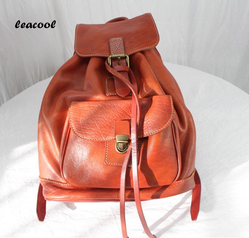 Fashion Tassel Women