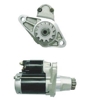 جديد 12 فولت كاتب موتور 2-2212-ND ل lecuc/تويوتا 17825N