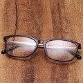 Моды для Мужчин Женщины Оптические Очки Кадр Очки С Прозрачным Стеклом Марка Прозрачный Очки женские мужские Кадров
