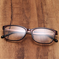 Moda Das Mulheres Dos Homens Marca Óculos Ópticos Quadro Óculos Com Vidro Transparente Claro Transparente Armações de Óculos Dos Homens das Mulheres