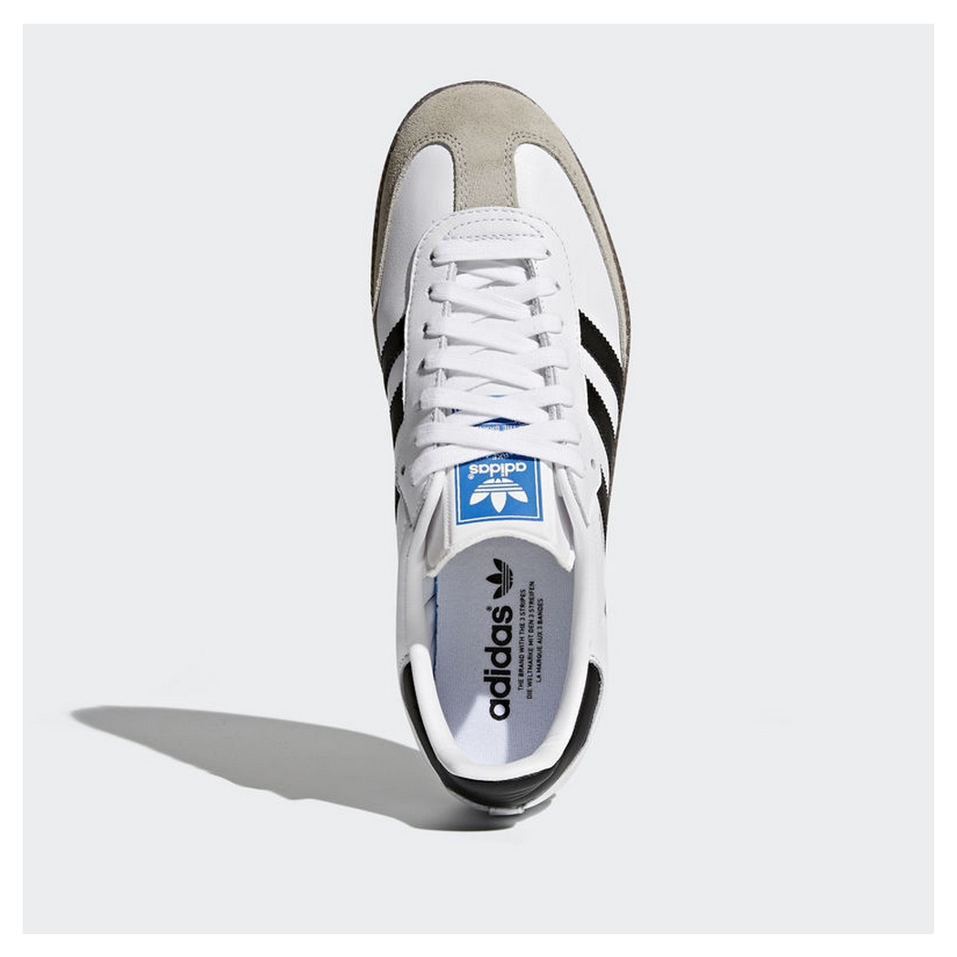 adidas samba zapatillas hombre