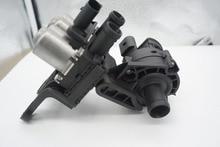 A/C HVAC Heater Control Valve 4F1959617B 4F1959617A 4F1959617 For Audi A6 / S6 / A6 Quattro 2005 2006 2007 2008 2009 2010 2011
